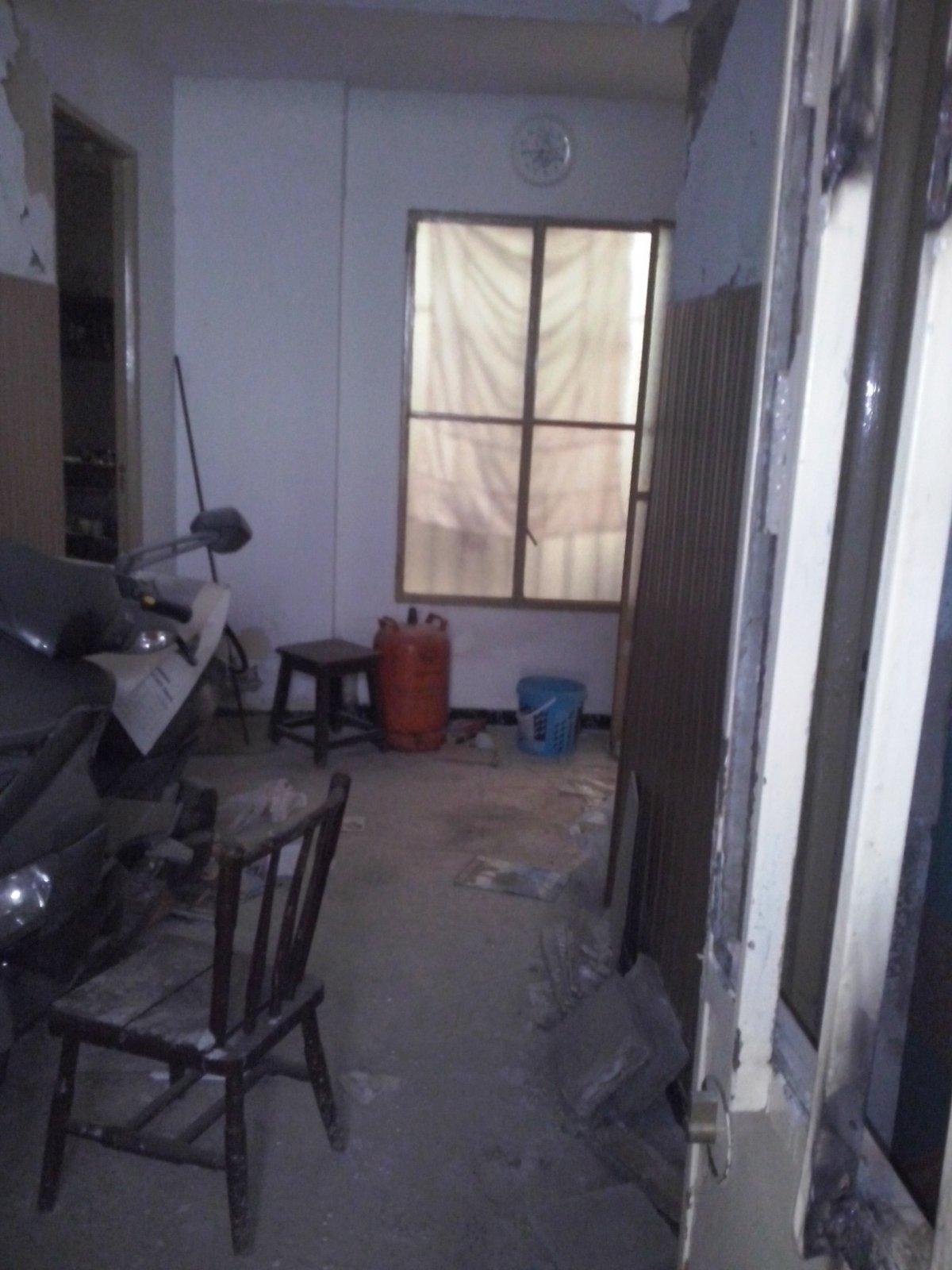 Casa para derribar en zona realejo - imagenInmueble9