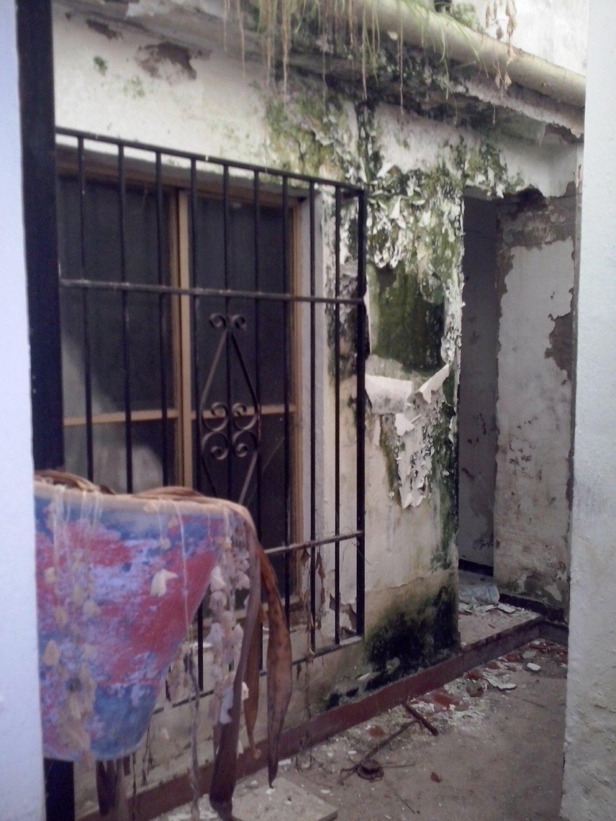 Casa para derribar en zona realejo - imagenInmueble10