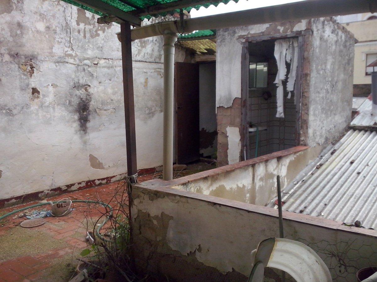Casa para derribar en zona realejo - imagenInmueble12