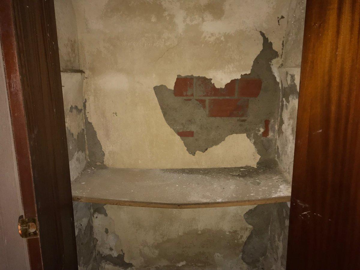 Casa para derribar en zona realejo - imagenInmueble13