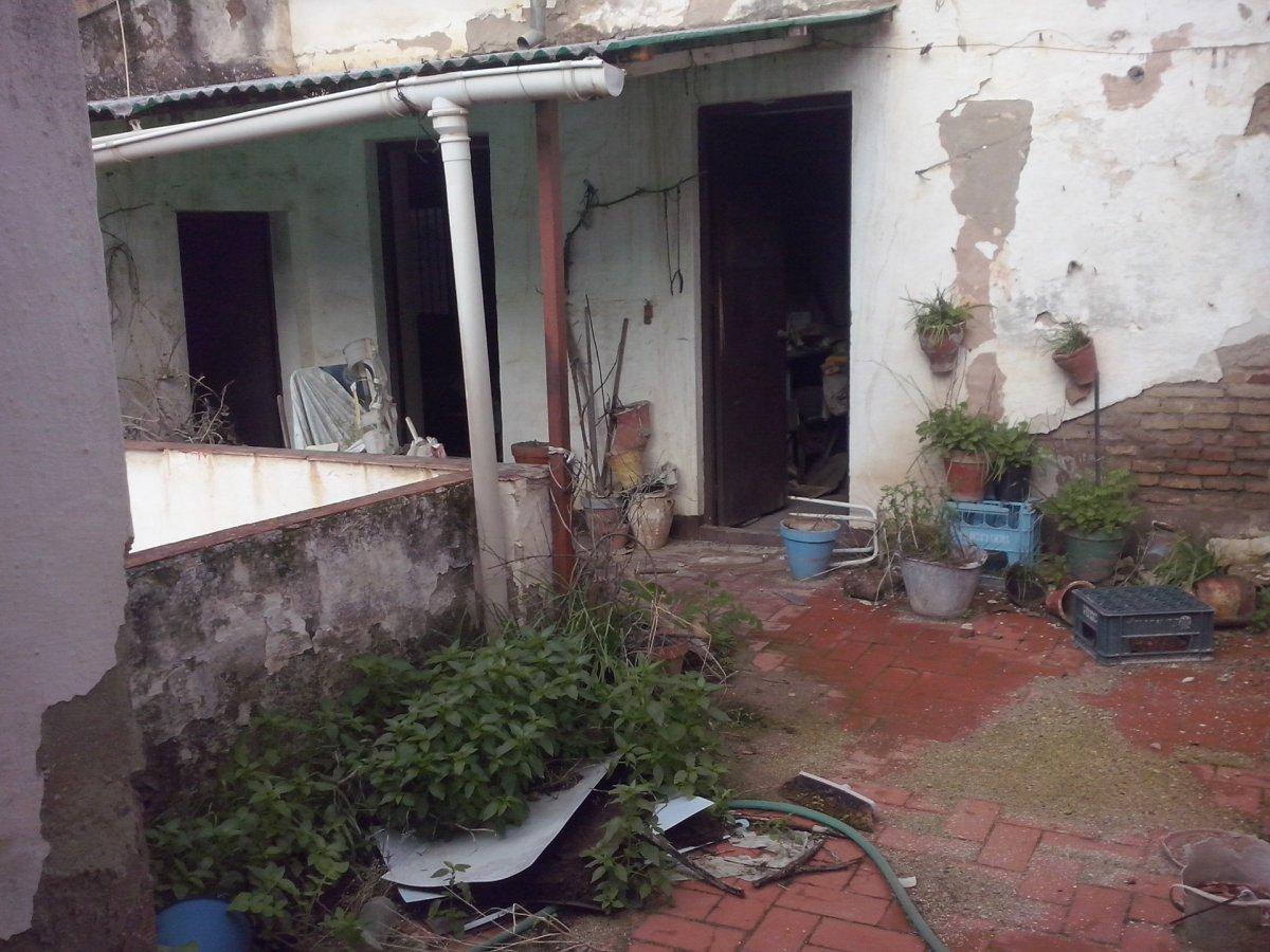Casa para derribar en zona realejo - imagenInmueble14