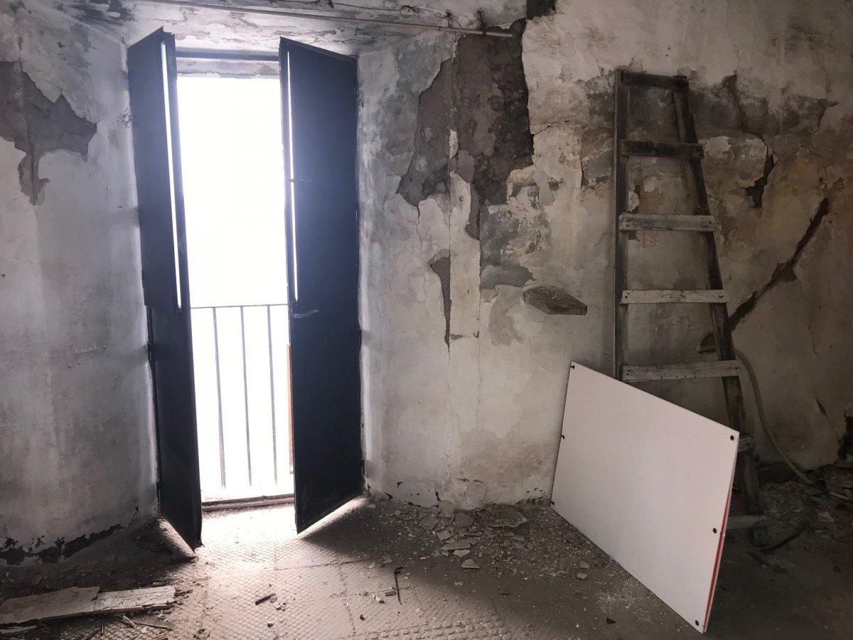 Casa para derribar en zona realejo - imagenInmueble15