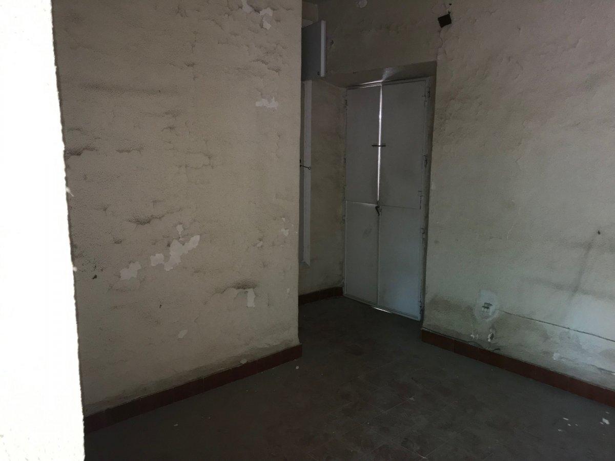 Casa para derribar en zona realejo - imagenInmueble16