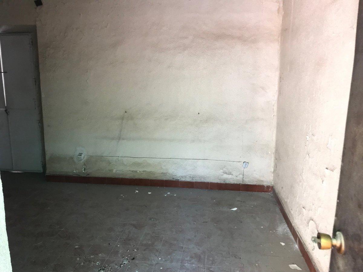 Casa para derribar en zona realejo - imagenInmueble17