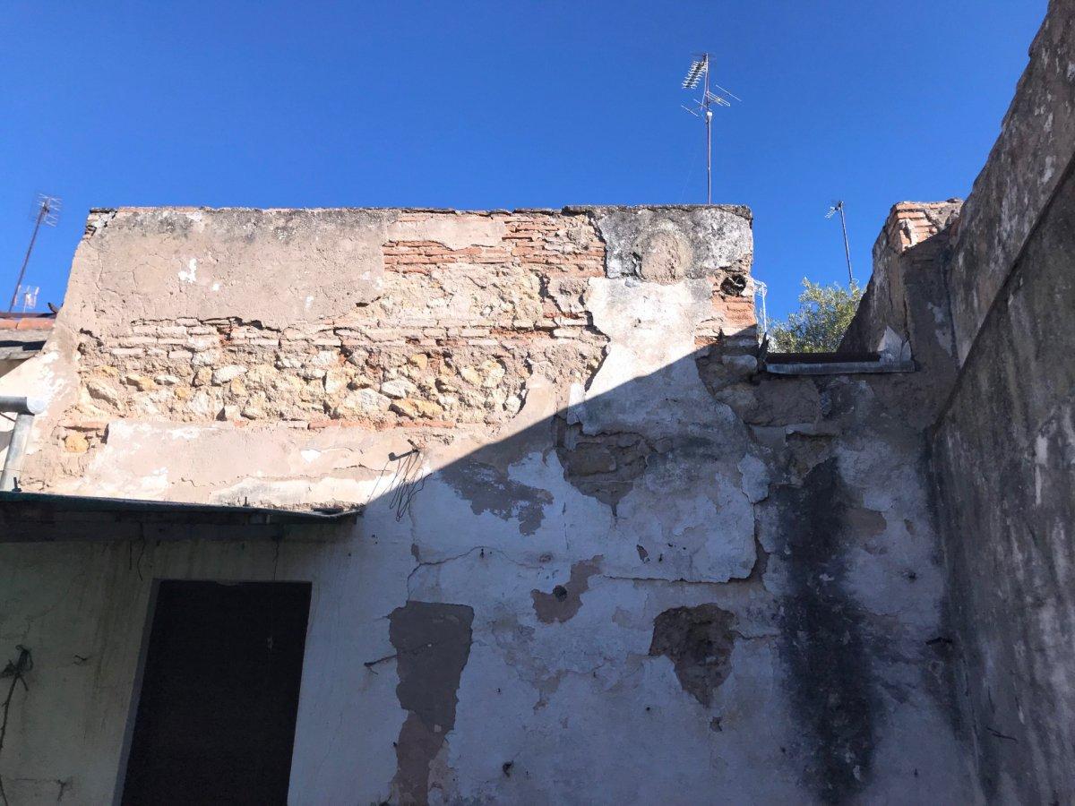 Casa para derribar en zona realejo - imagenInmueble18