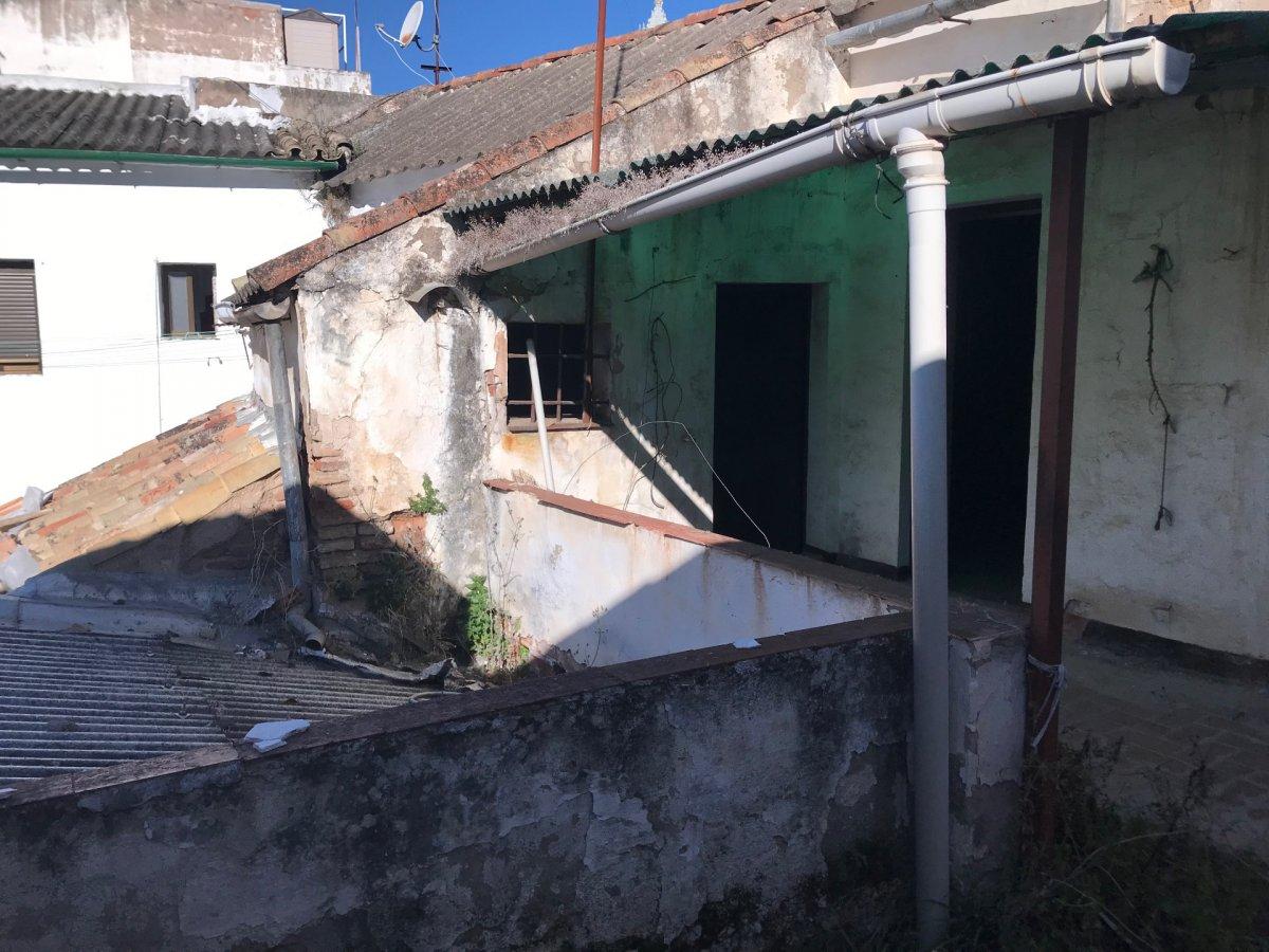 Casa para derribar en zona realejo - imagenInmueble1
