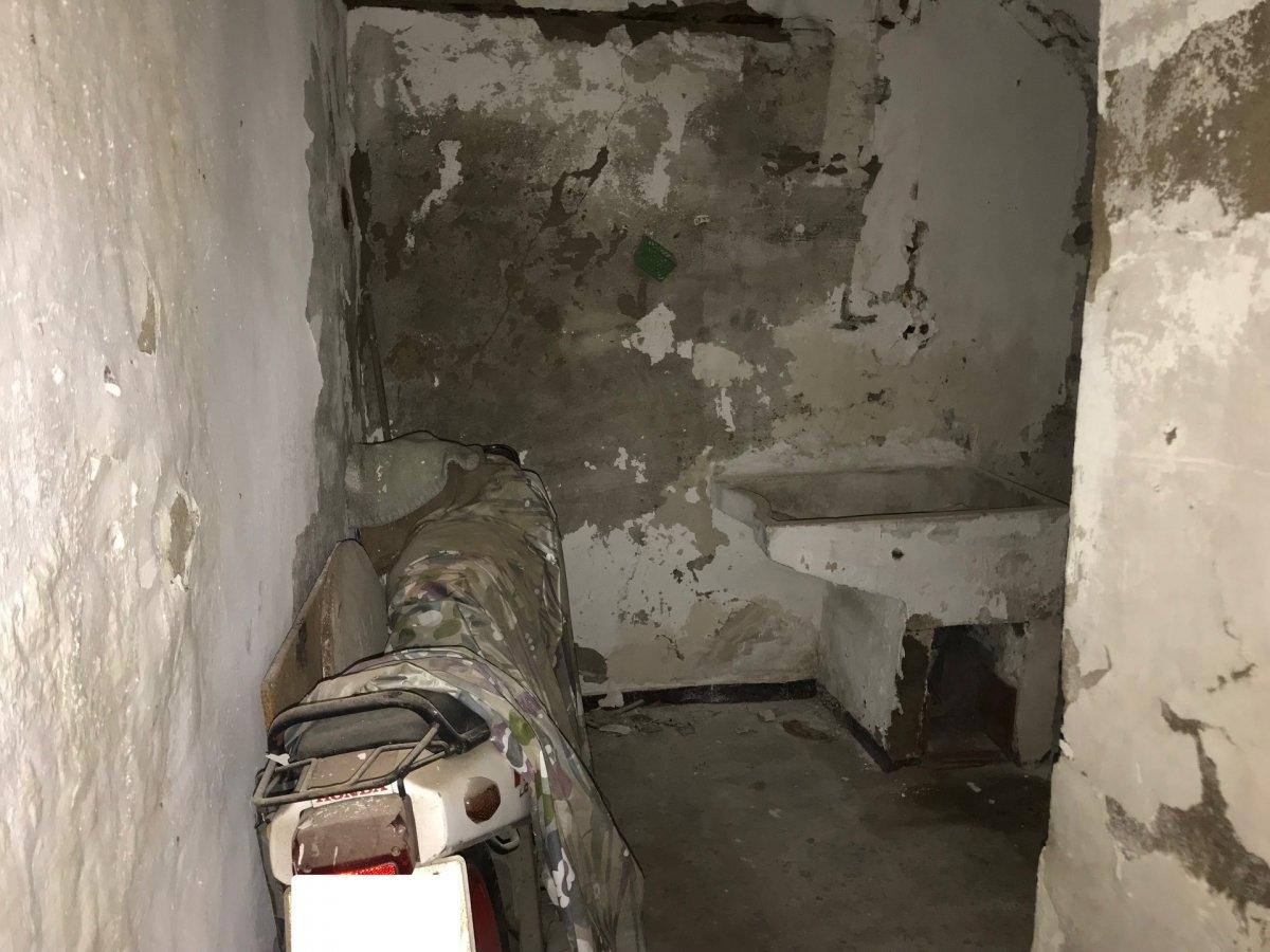 Casa para derribar en zona realejo - imagenInmueble19