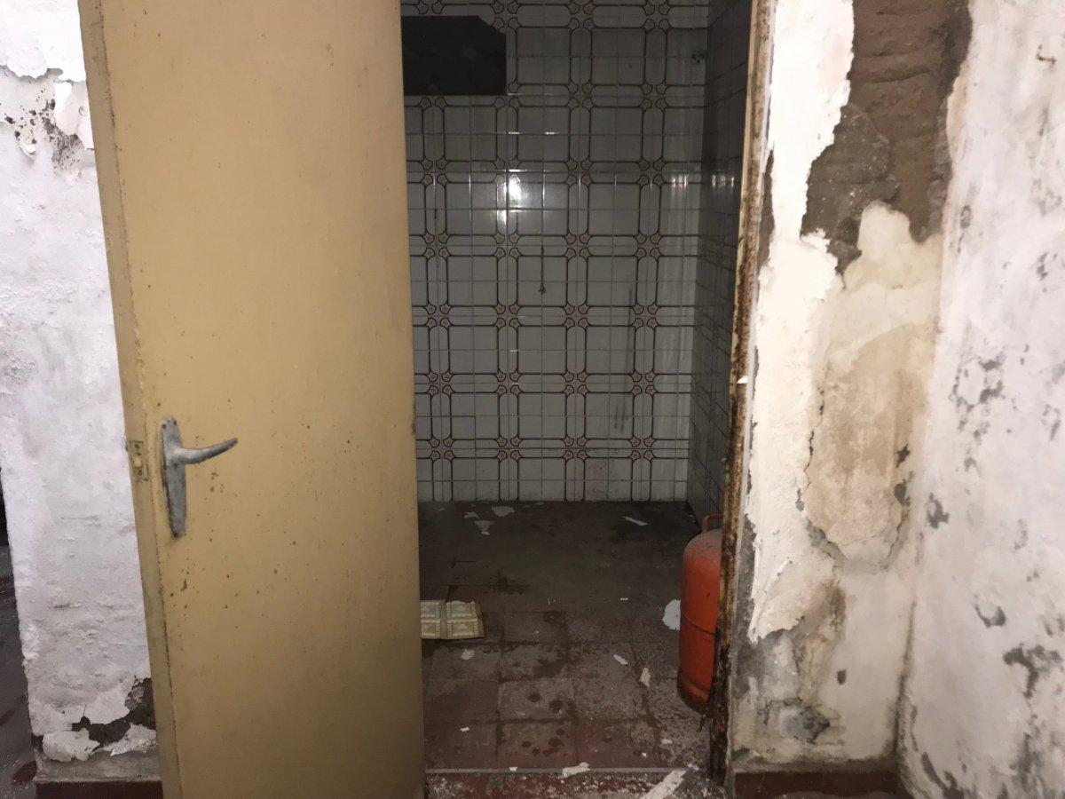 Casa para derribar en zona realejo - imagenInmueble23