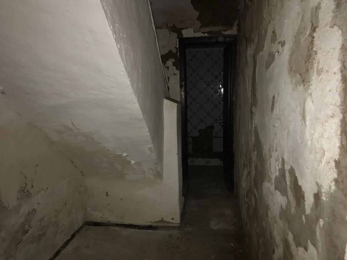 Casa para derribar en zona realejo - imagenInmueble26