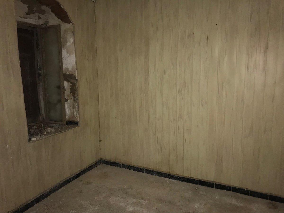 Casa para derribar en zona realejo - imagenInmueble2