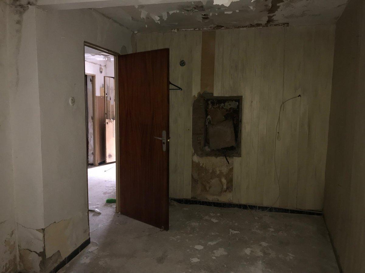 Casa para derribar en zona realejo - imagenInmueble3