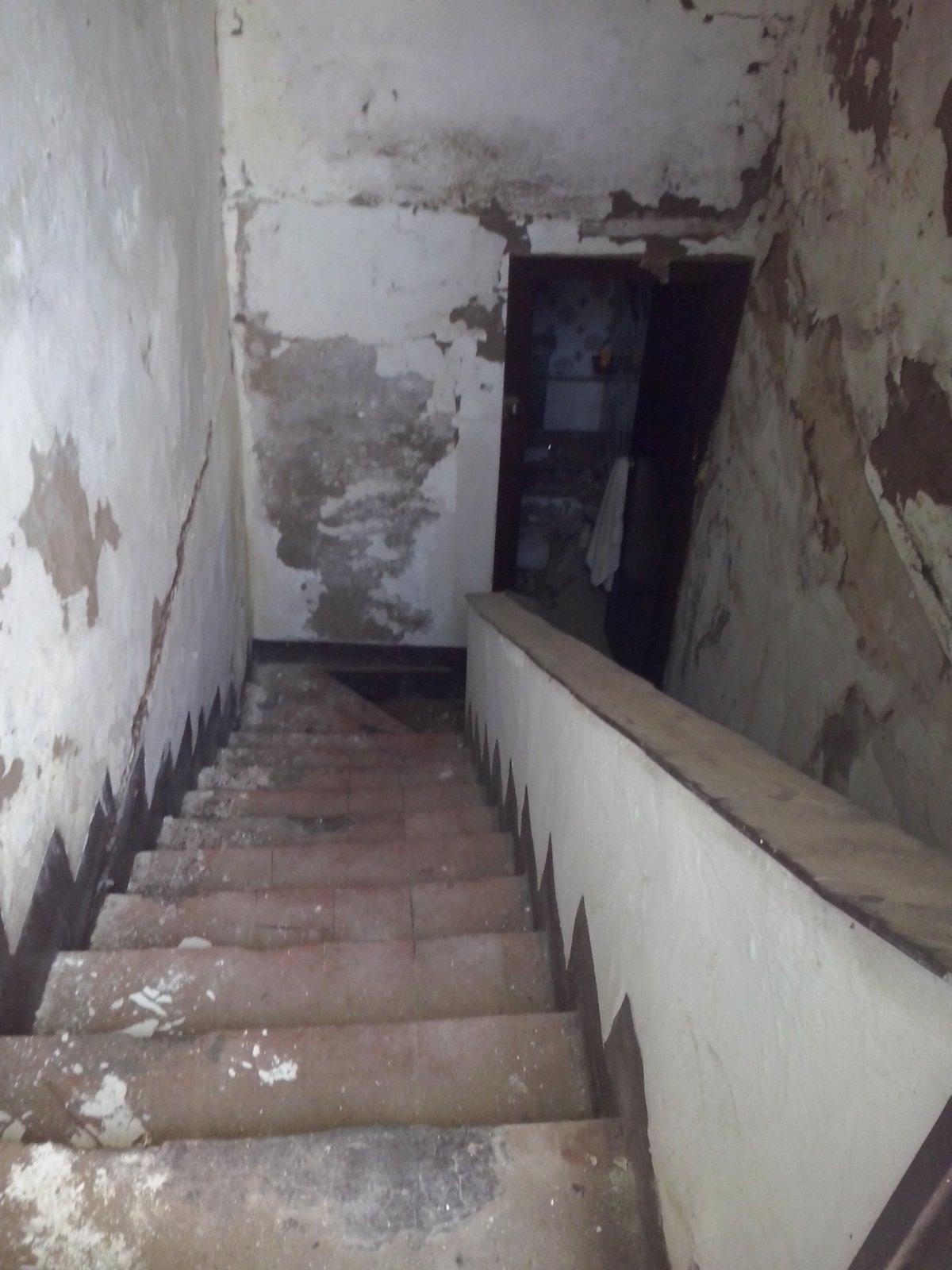 Casa para derribar en zona realejo - imagenInmueble4