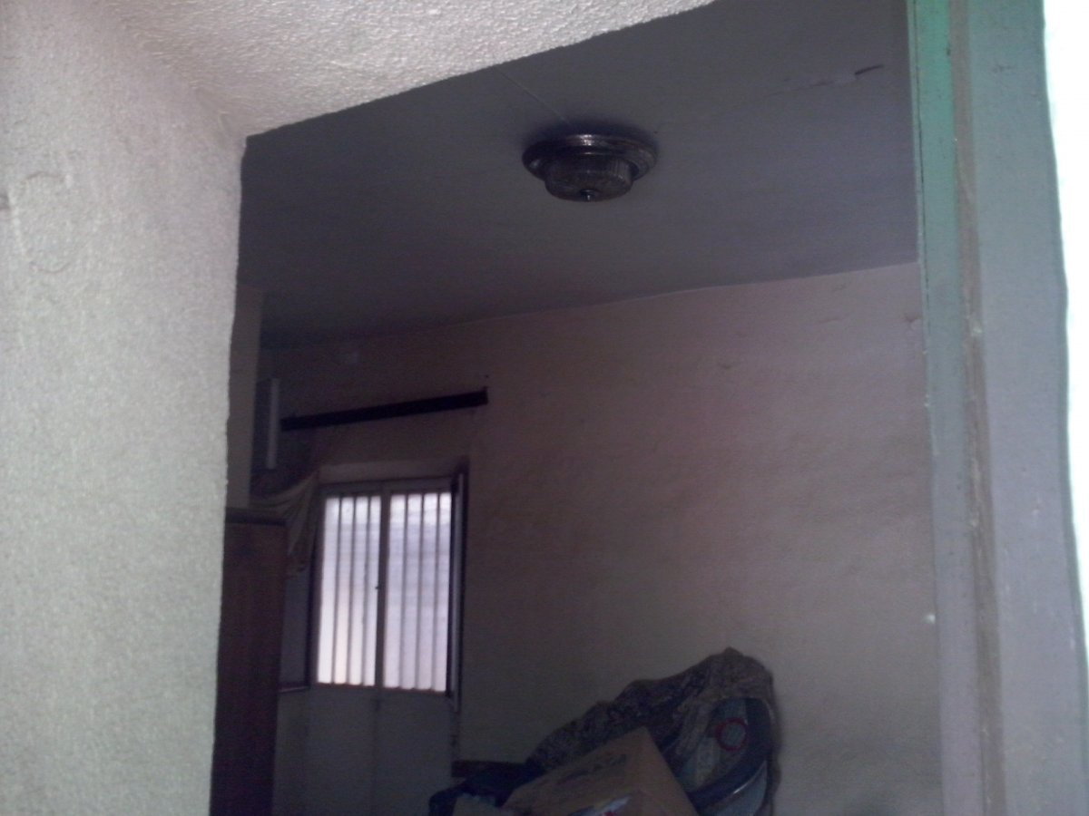 Casa para derribar en zona realejo - imagenInmueble5