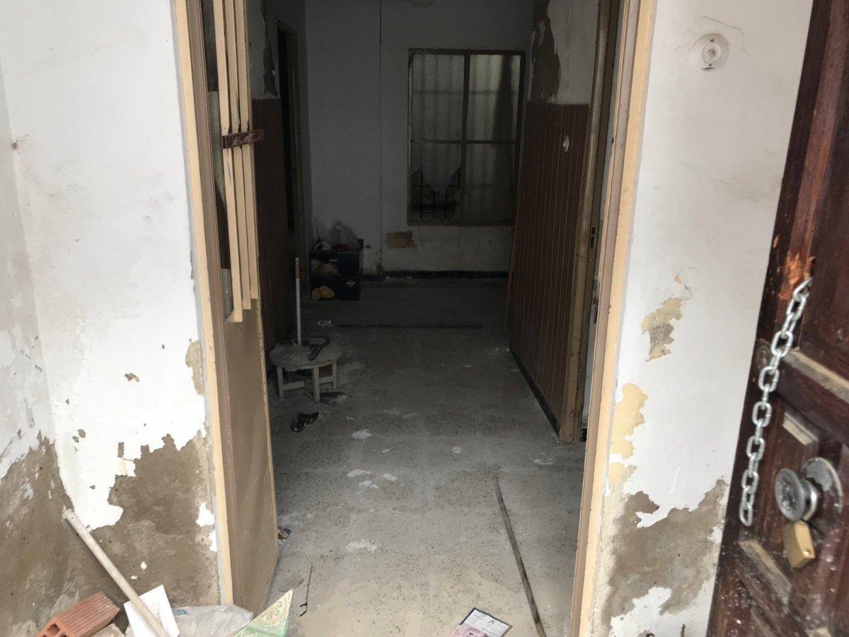 Casa para derribar en zona realejo - imagenInmueble7