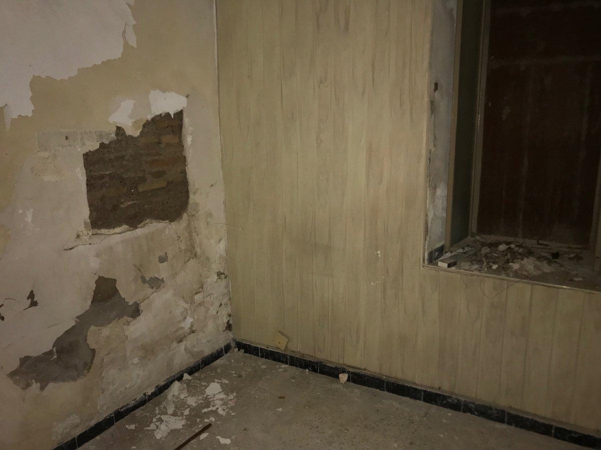 Casa para derribar en zona realejo - imagenInmueble8