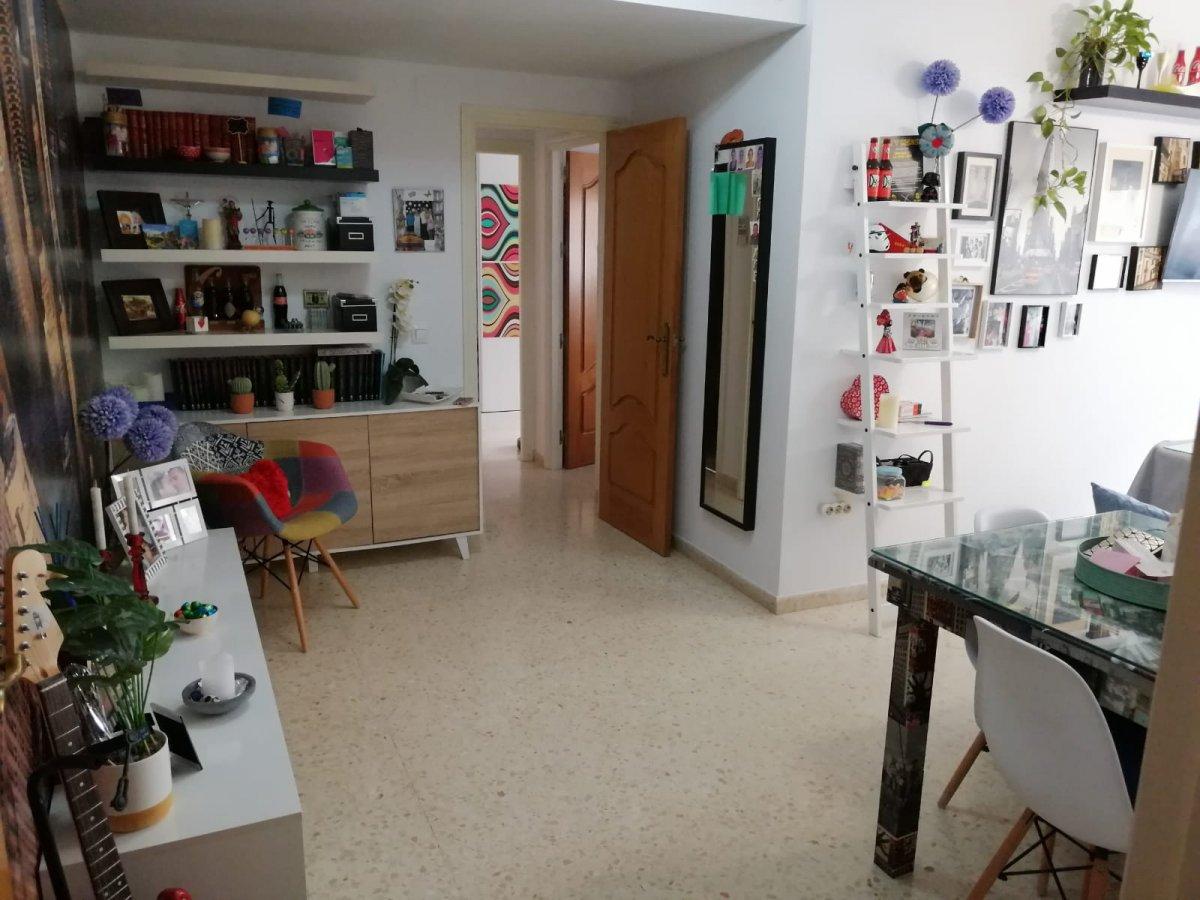 Maravilloso piso en zona levante - imagenInmueble0