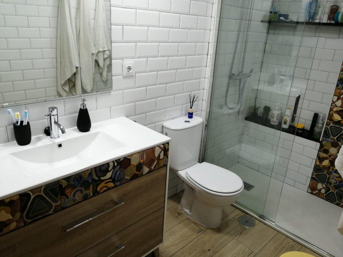 Maravilloso piso en zona levante - imagenInmueble9