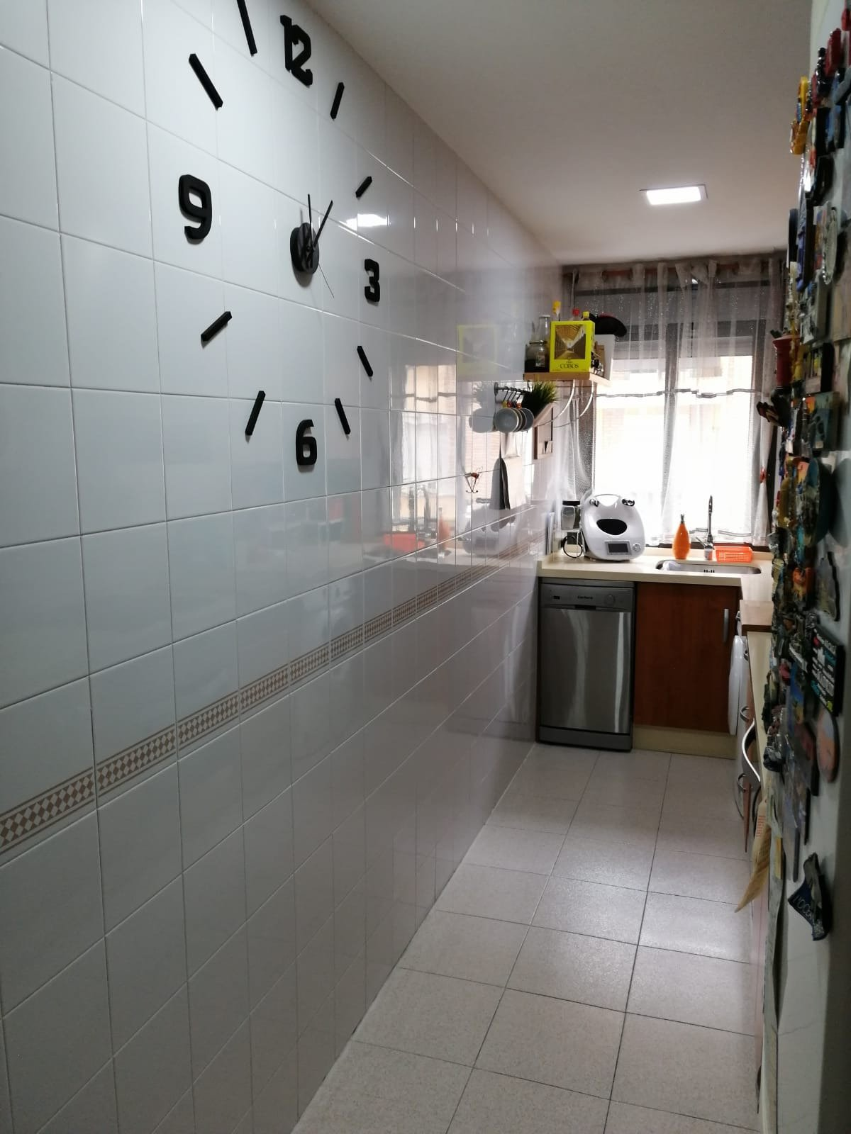 Maravilloso piso en zona levante - imagenInmueble12