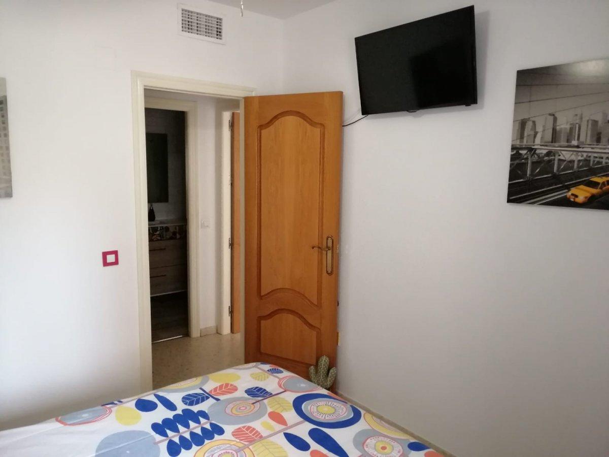 Maravilloso piso en zona levante - imagenInmueble13