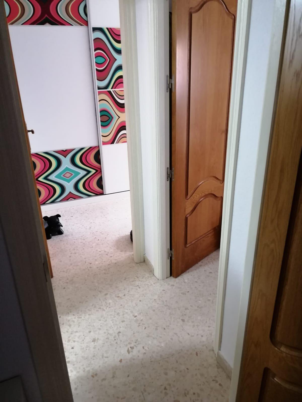 Maravilloso piso en zona levante - imagenInmueble14