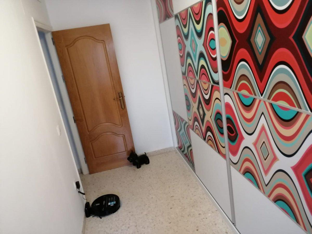 Maravilloso piso en zona levante - imagenInmueble15