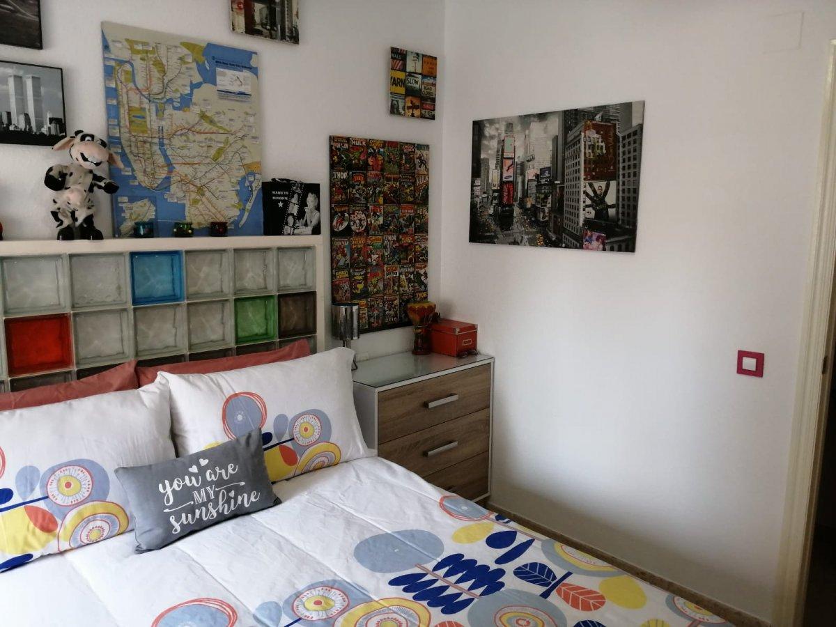 Maravilloso piso en zona levante - imagenInmueble16