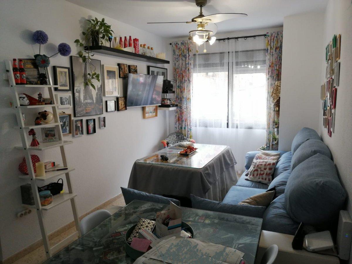Maravilloso piso en zona levante - imagenInmueble17