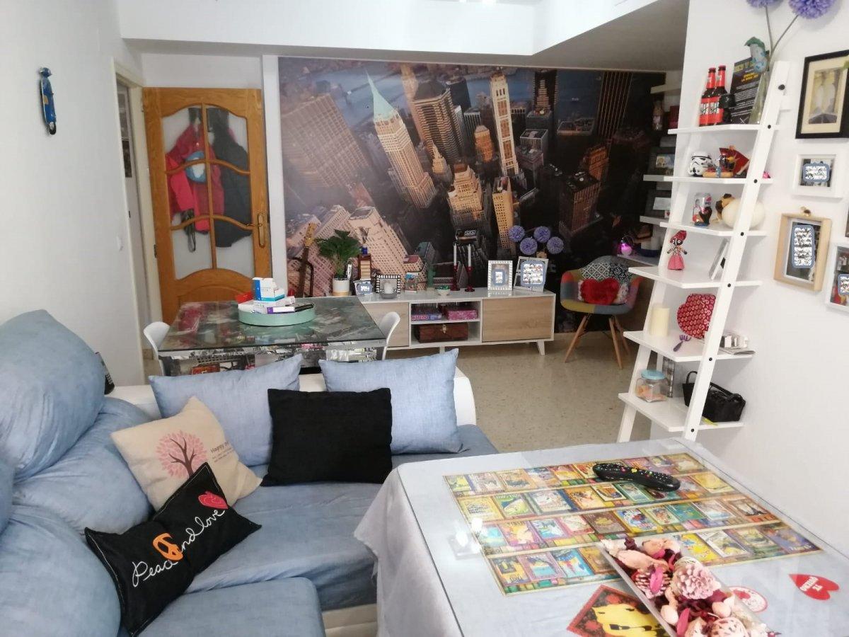 Maravilloso piso en zona levante - imagenInmueble18