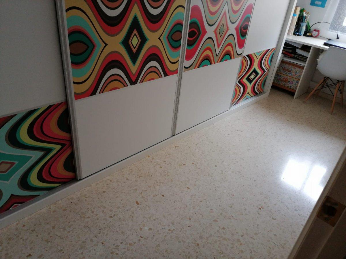 Maravilloso piso en zona levante - imagenInmueble2