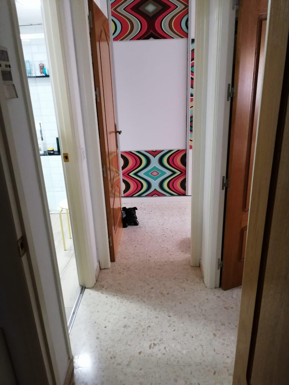 Maravilloso piso en zona levante - imagenInmueble3