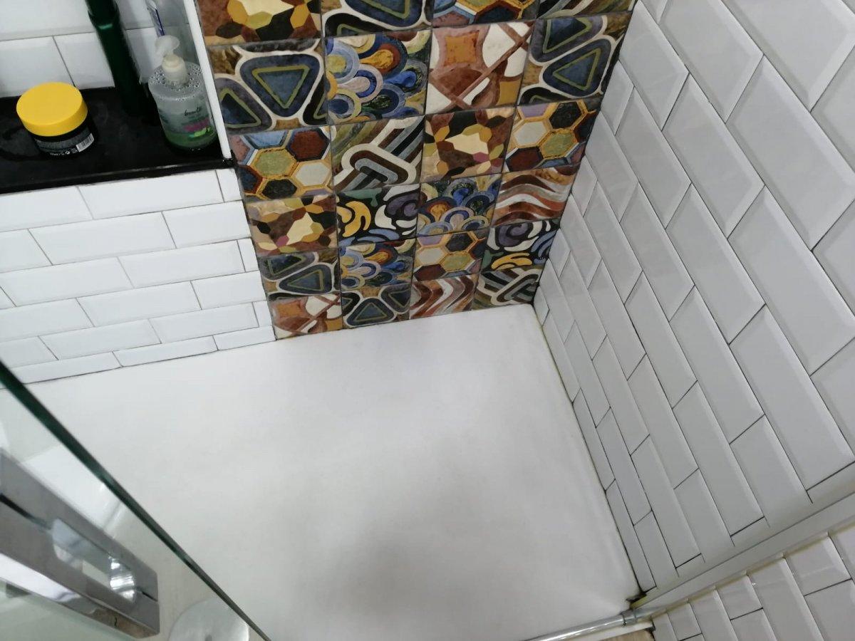 Maravilloso piso en zona levante - imagenInmueble4