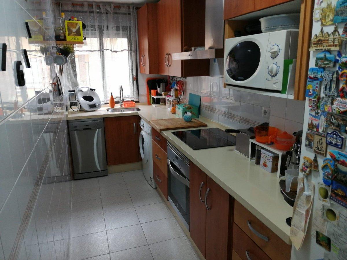 Maravilloso piso en zona levante - imagenInmueble5