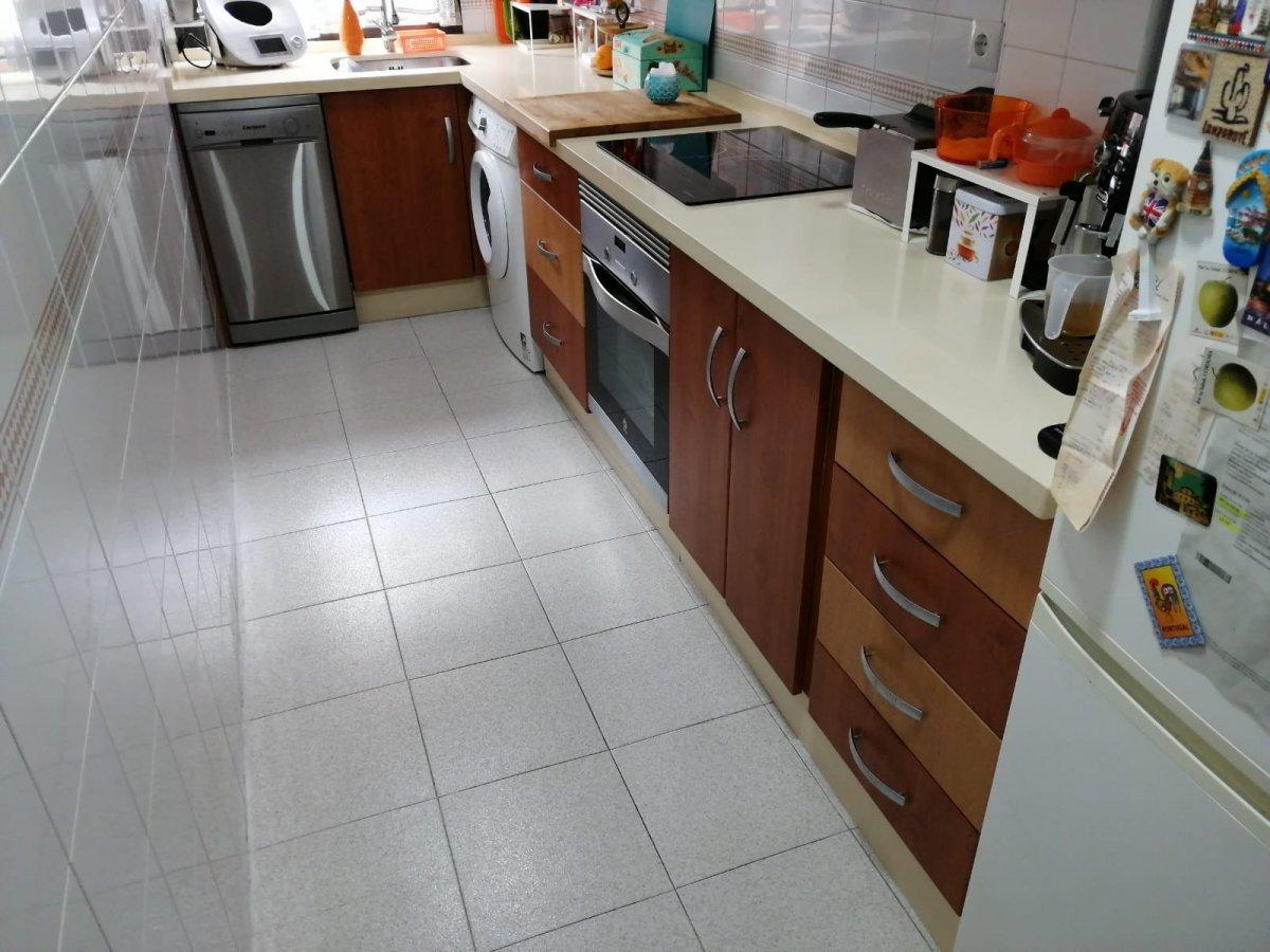 Maravilloso piso en zona levante - imagenInmueble7