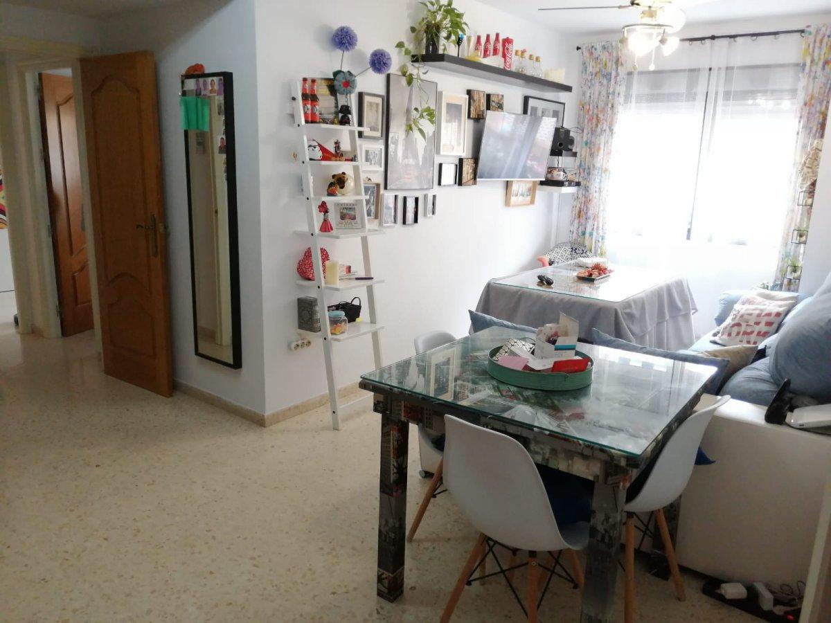 Maravilloso piso en zona levante - imagenInmueble8