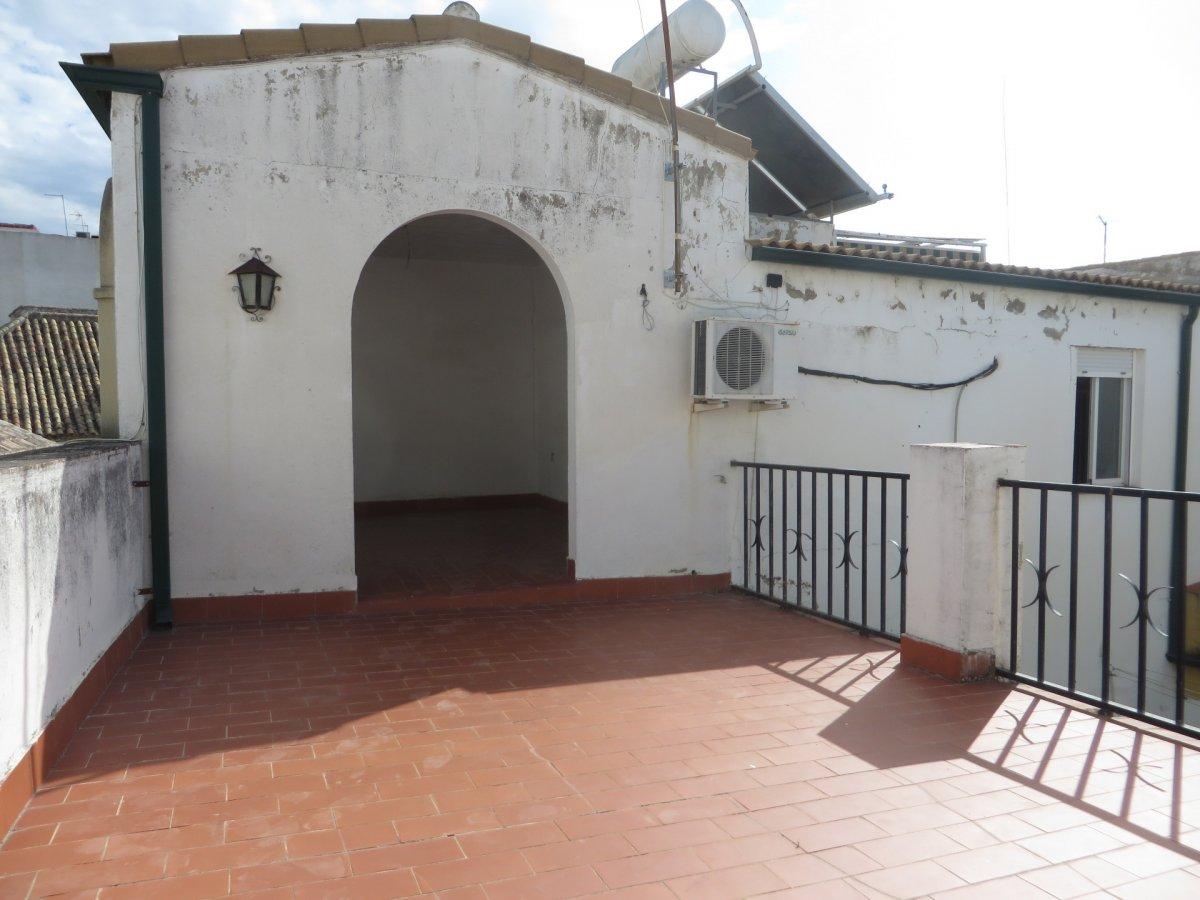Maravillosa casa en zona centro - imagenInmueble18