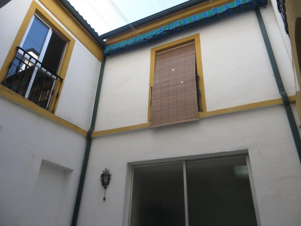 Maravillosa casa en zona centro - imagenInmueble3