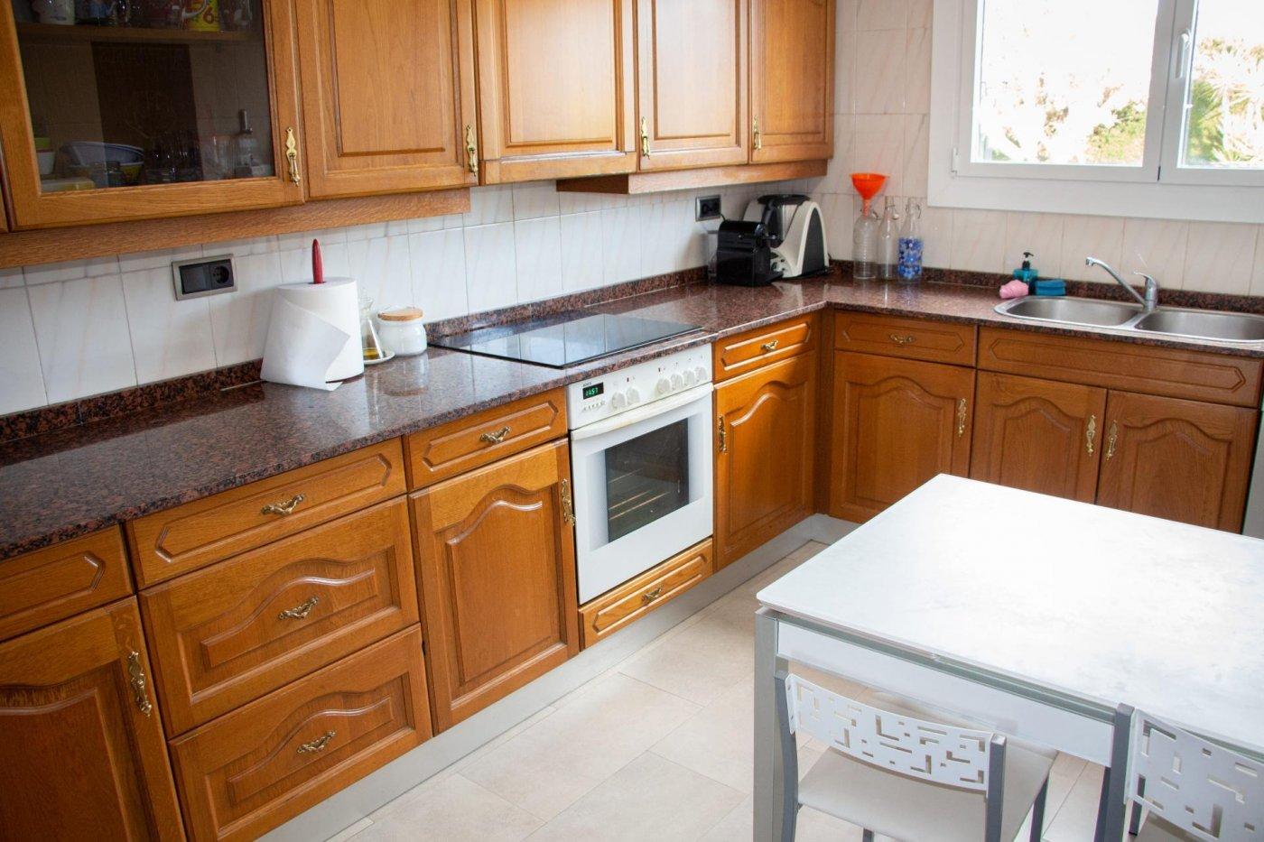 Casa en venta en L'Ametlla del Vallès