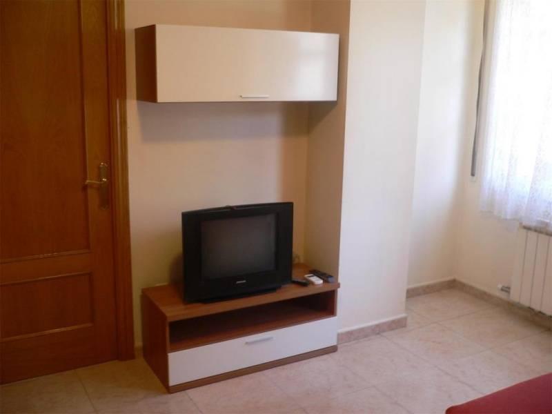 Apartamento en alquiler en CASC ANTIC, Lleida