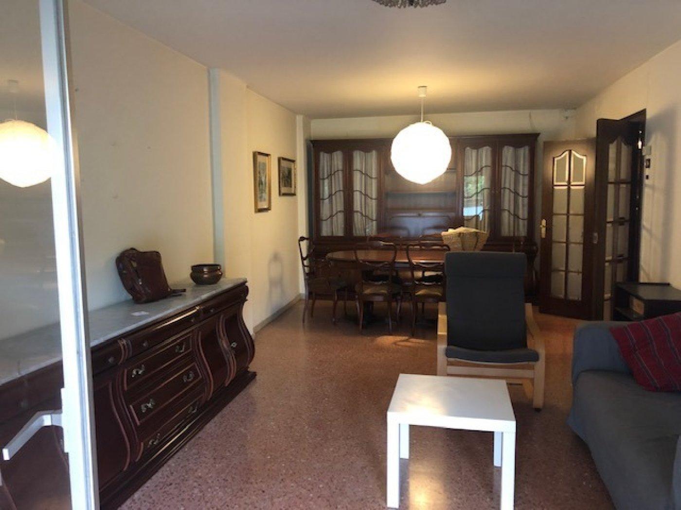 Apartamento, PASSEIG DE RONDA, Venta - Lleida (Lleida)