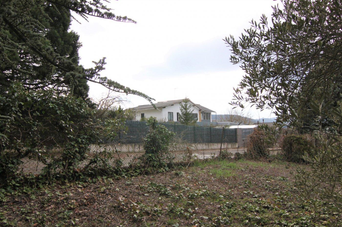 Casa en venta en Cizur zona Zariquiegui