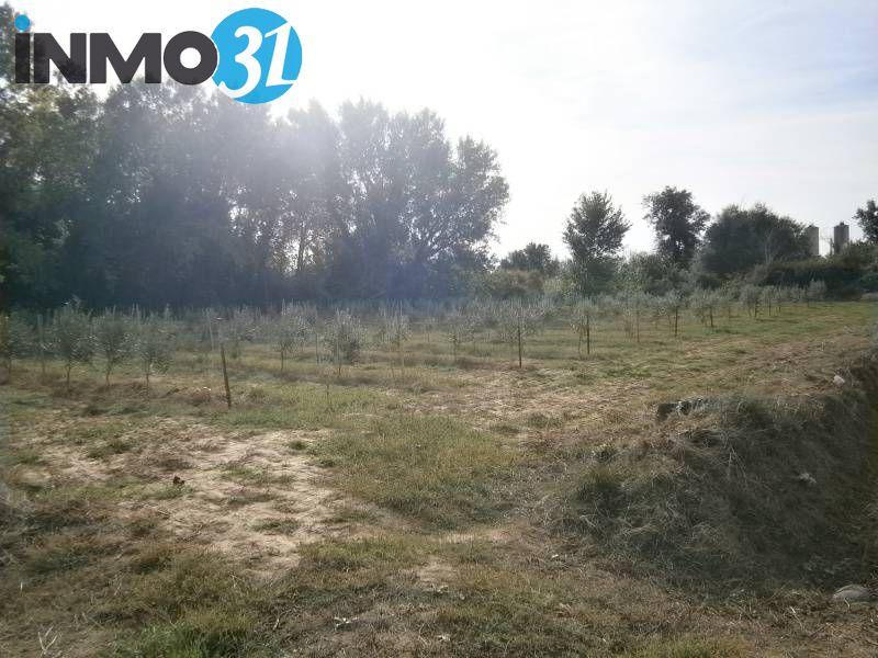Terreno en venta en Tafalla, Tafalla