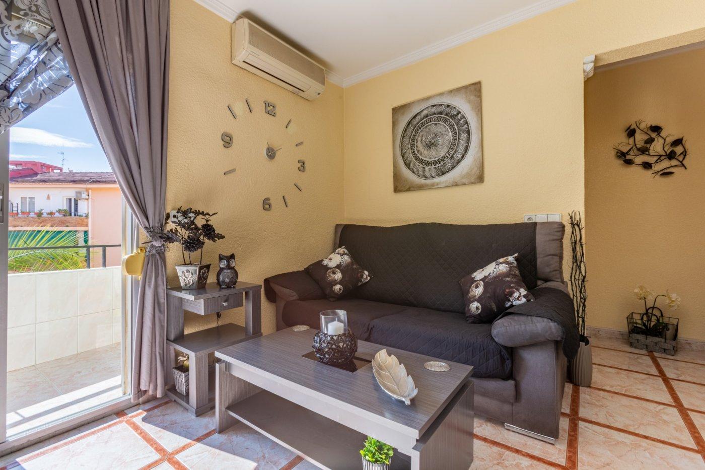 Piso · Benidorm · Centro 83.600€€