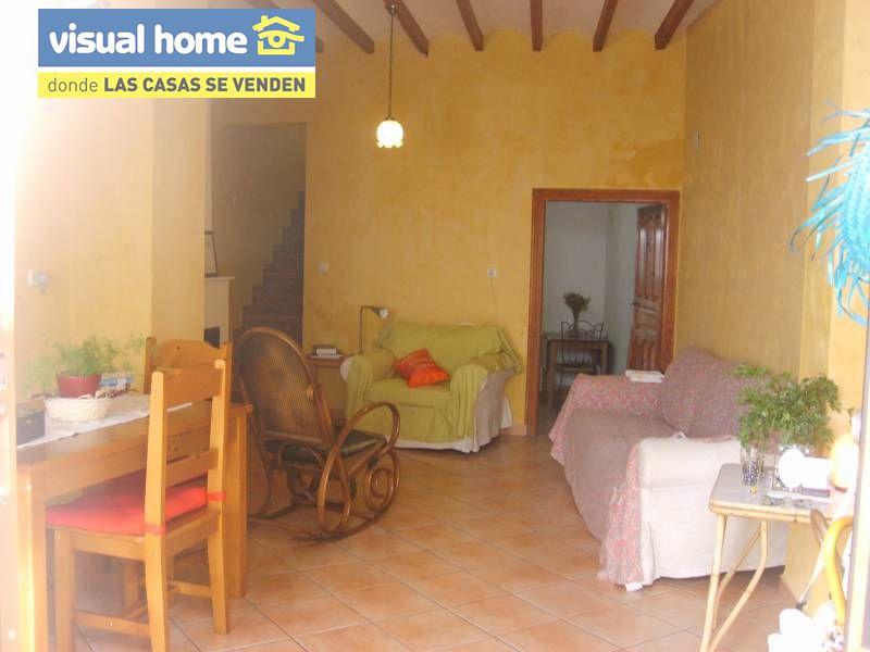Casa en La Nucia de 178 m²