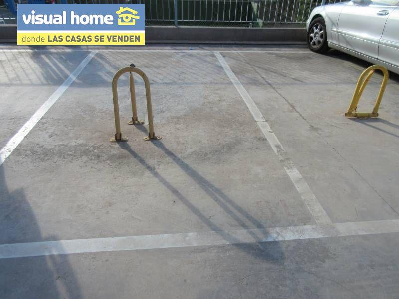 Parking en Benidorm zona Rincon de Loix Llano de 15 m²