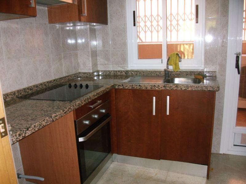 Piso en Benidorm zona Centro de 98 m²