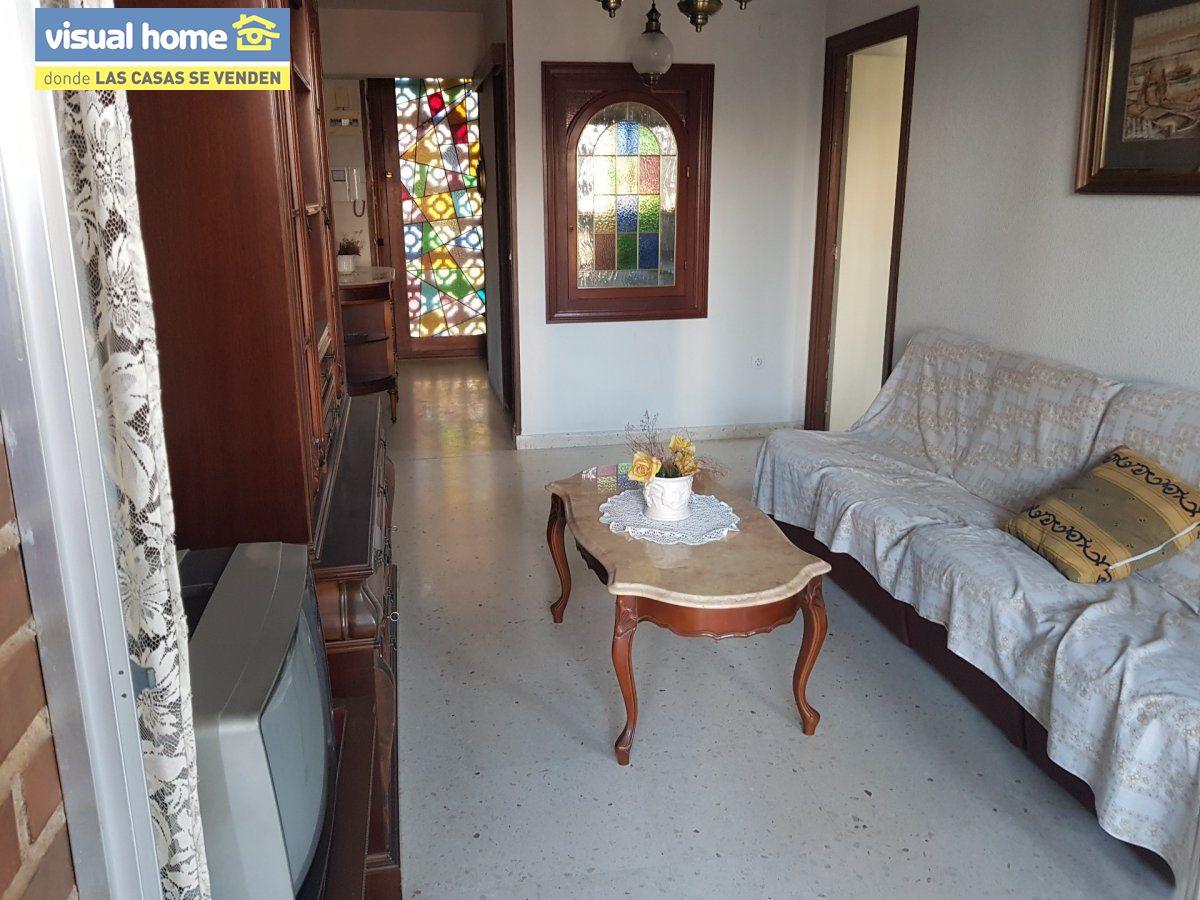 piso de 2 dormitorios en 3ª linea de playa!! 9