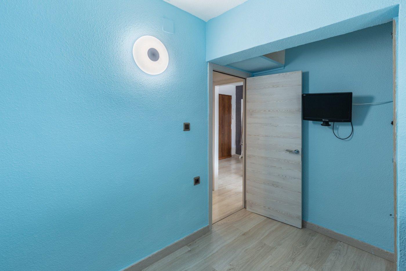 Ático · Benidorm · Centro 117.990€€