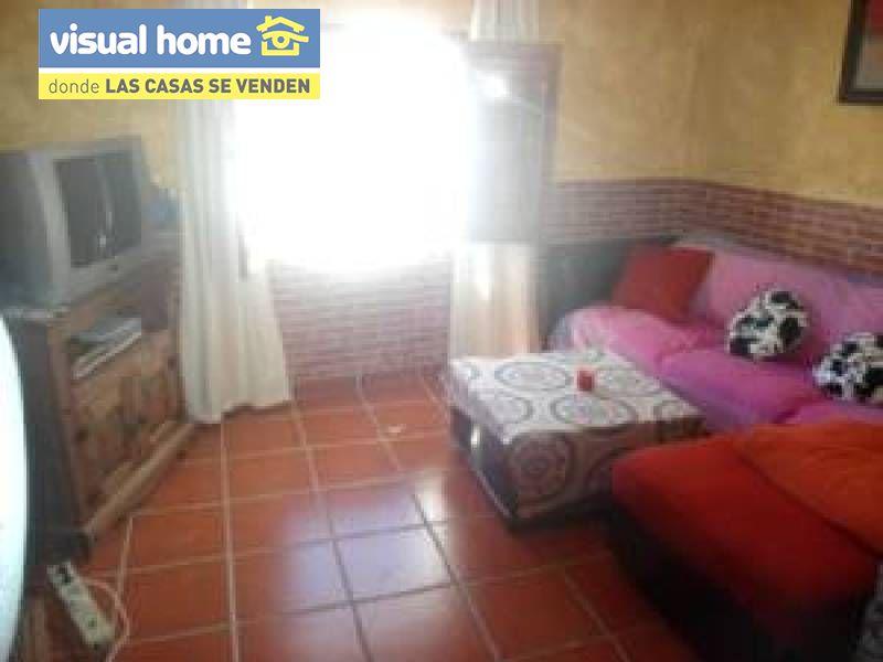 Casa de Pueblo en Callosa d'En Sarria de 90 m²