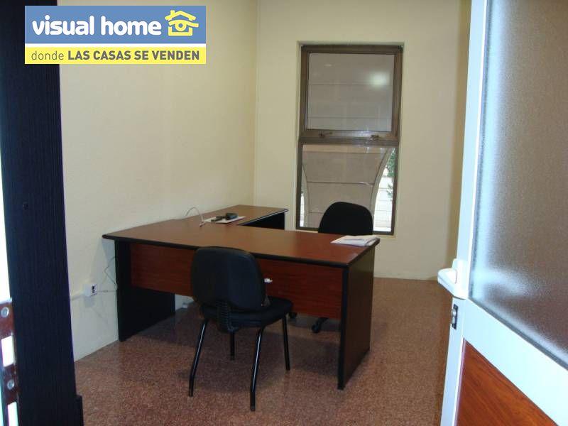 Oficina en Benidorm zona Centro de 17 m²