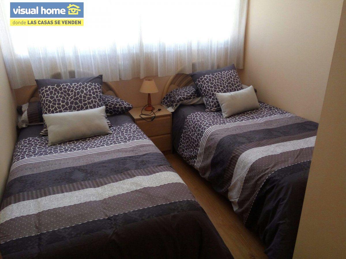 Pensión de 10 Habitaciones en el centro de Benidorm a 500 metros de la playa. 2